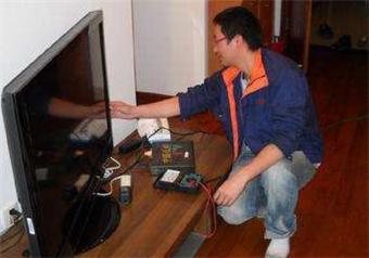 景德镇液晶电视维修价格